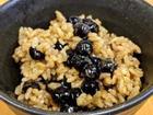 Sốt 'cơm trân châu', món ăn 'mới nổi' khiến dân tình khiếp vía hay thèm khát?