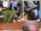 Vụ nữ sinh giao gà bị sát hại ở Điện Biên: Nhóm thủ phạm định phi tang xác trong rừng sâu