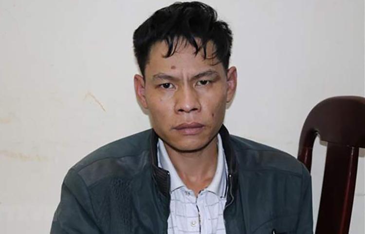 Vụ nữ sinh giao gà bị sát hại ở Điện Biên: Công an tiết lộ kế hoạch man rợ và kẻ chủ mưu thực sự-6