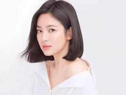 Song Hye Kyo có thể mất nhiều hợp đồng do bị chỉ trích sau ly hôn