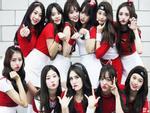Kế hoạch quay MV tái hợp của I.O.I bị trì hoãn, fan lo lắng liệu còn phải chờ đợi trong bao lâu?-4