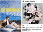 Bóc giá đồ hiệu trong MV Hãy trao cho anh: Rich Kid Sơn Tùng M-TP sắm đồ tiền tỷ nhưng vẫn tận dụng đồ cũ trong MV Chạy ngay đi-12