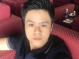 Phan Thành rơi vào tình trạng căng thẳng, mệt mỏi sau tuyên bố buông bỏ tình cũ để bắt đầu cuộc sống mới