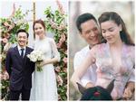 Nối gót Cường Đô La - Đàm Thu Trang, Kim Lý - Hồ Ngọc Hà sẽ nên duyên vợ chồng vào cuối năm nay?