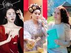 Bảo Thy và những 'bóng hồng' nổi bật của Vpop tháng 6