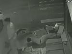 Mẹ nạn nhân bị tài xế Vinasun bỏ mặc: Thấy nó ác nhưng trách ai được-3