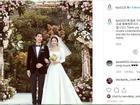 Song Hye Kyo vẫn giữ ảnh chụp chung cùng chồng cũ sau ly hôn