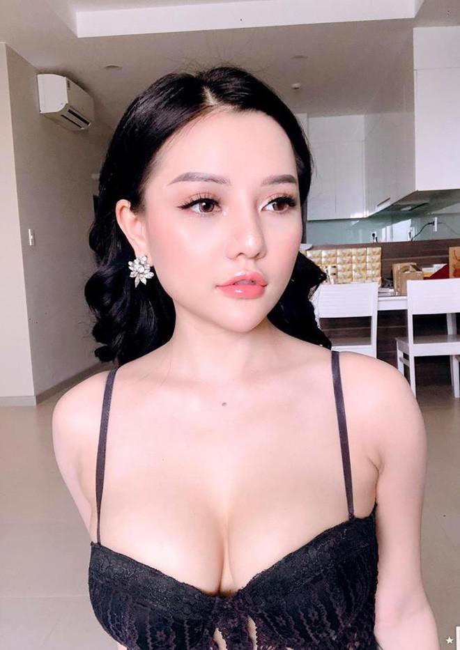 Trai đẹp bị Mon 2K hôn ngấu nghiến trên sóng truyền hình tuyên bố sốc: Tham gia gameshow đúng là để đánh bóng tên tuổi-1