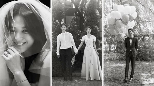 Song Joong Ki từ ngưỡng mộ đến quyết liệt ly hôn Song Hye Kyo-4