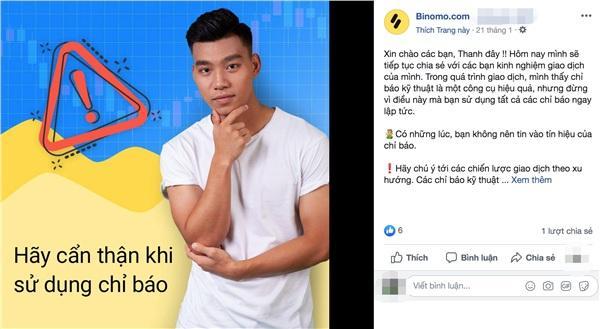 Xôn xao thông tin hậu vệ nổi tiếng của U23 Việt Nam quảng cáo cho mô hình lừa đảo kiểu đánh bạc-2