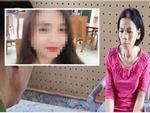 Xác định hành tung nữ nghi can vụ nữ sinh giao gà Điện Biên được tại ngoại