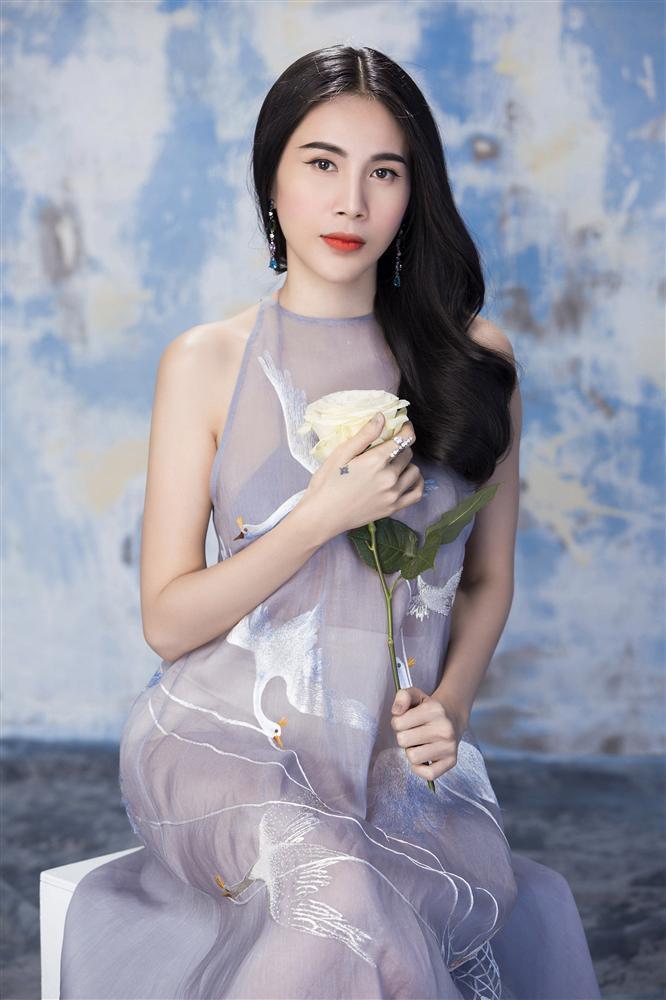 Tiên Cookie ăn gạch vì khuyên nghệ sĩ đừng yêu công chúng, một cô Tiên khác lại được khen ngợi vì trân trọng fan hết lòng-4
