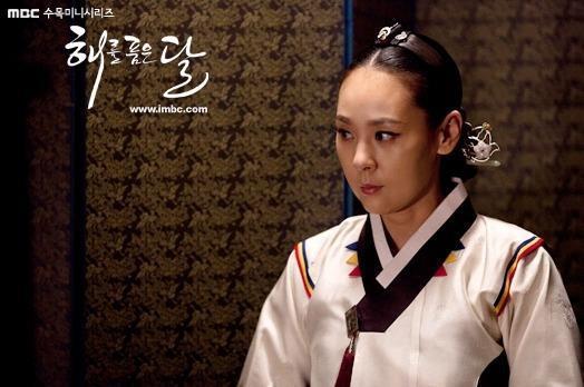 Nữ diễn viên Hàn gọi điện thoại cho cha trước khi tử vong-2