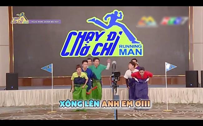 Trấn Thành trăm lần như một, cứ bốc phải bài hát nào của Hari Won là lại auto đoán trượt-1