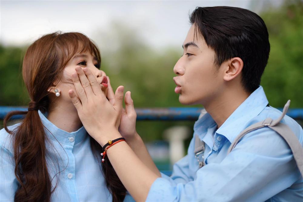 Hậu đám cưới, Mai Quỳnh Anh bất ngờ công bố thêm loạt ảnh cưới đẹp thì đẹp thật đấy nhưng độ lầy cũng khó ai bằng-3