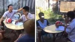 Tên trộm 'não cá vàng' ở Nghệ An: Vào khoắng đồ xong ngủ quên ở nhà chủ 3 ngày liền vì quá… 'mát mẻ'