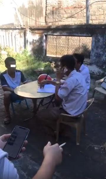 Tên trộm 'não cá vàng' ở Nghệ An: Vào khoắng đồ xong ngủ quên ở nhà chủ 3 ngày liền vì quá… 'mát mẻ'-2