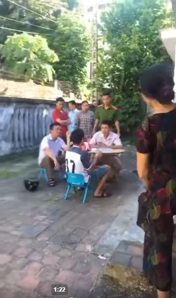 Tên trộm 'não cá vàng' ở Nghệ An: Vào khoắng đồ xong ngủ quên ở nhà chủ 3 ngày liền vì quá… 'mát mẻ'-4