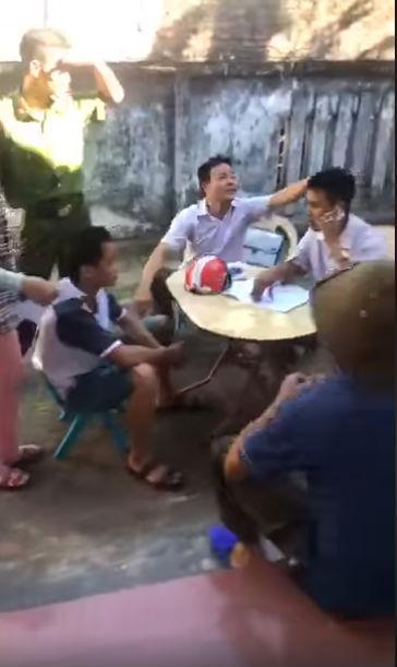 Tên trộm 'não cá vàng' ở Nghệ An: Vào khoắng đồ xong ngủ quên ở nhà chủ 3 ngày liền vì quá… 'mát mẻ'-1