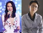 Fan 'đào mộ' clip Mỹ Tâm nói về người hâm mộ với đời tư nghệ sĩ, cõi mạng càng bừng bừng cơn giận Tiên Cookie