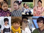'Gia đình là số 1' phần 2 bản Việt bị ném đá tơi tả: 'cái dớp' khó vượt qua khi làm phim remake?