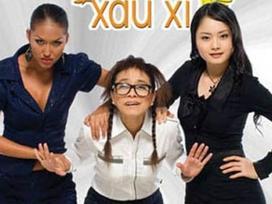 3 mỹ nhân hot nhất phim 'Cô gái xấu xí' hơn 10 năm trước giờ ra sao?