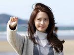 Yoona (SNSD) thú nhận thời đi học chưa từng nhận được chocolate từ nam sinh, toàn đi... ăn ké của bạn bè