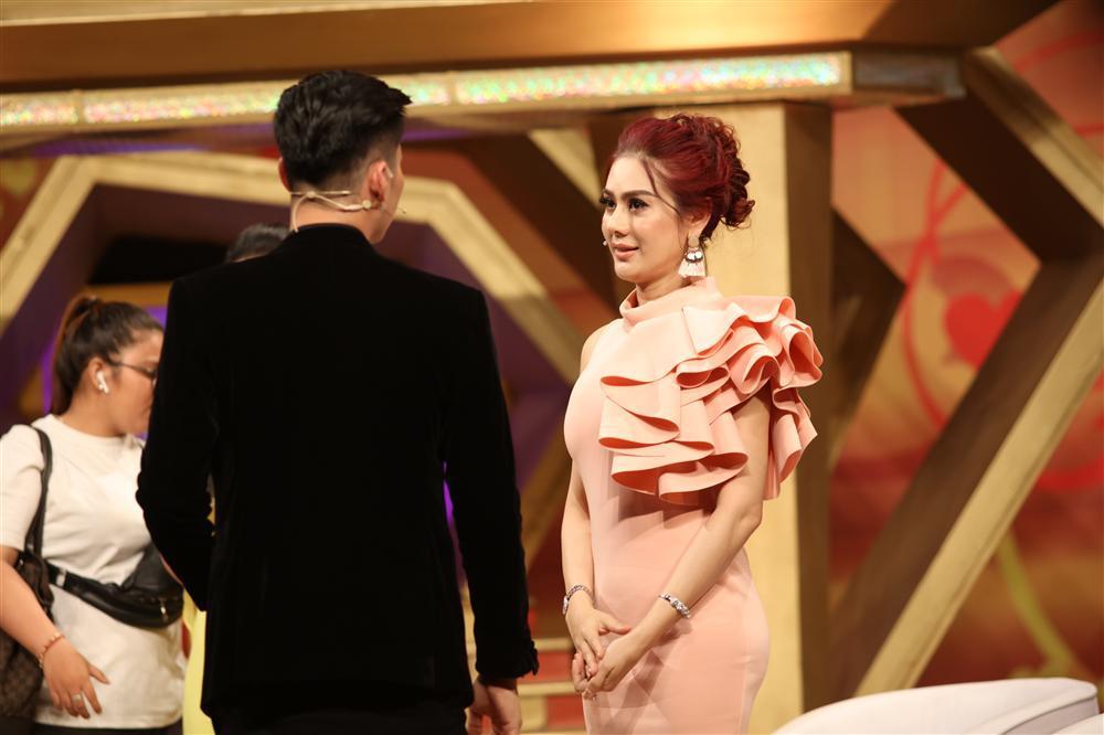 Chồng Lâm Khánh Chi tiết lộ bất ngờ về chuyện chăn gối với bà xã công chúa-3