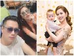 Đếm số lần Quế Vân mỏi miệng thanh minh vì xen vào mối quan hệ Việt Anh và vợ vũ-12