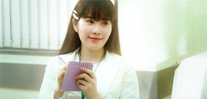 Nam Em bị tố tạo chiêu trò, câu fame bẩn vì vô duyên vô cớ lôi Sơn Tùng M-TP vào teaser MV mới-1