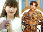 Nam Em bị tố 'tạo chiêu trò, câu fame bẩn' vì vô duyên vô cớ lôi Sơn Tùng M-TP vào teaser MV mới