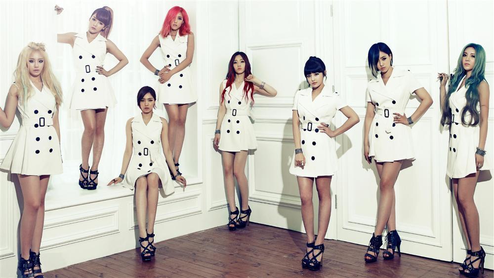 Nhạc sĩ Phúc Trường khẳng định không đạo nhạc T-ara dù giống hit Day by day 90%-4