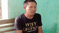 Khởi tố bị can gây cháy rừng ở Hà Tĩnh