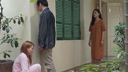 NSƯT Trung Anh tiết lộ về sự cố ở cảnh quay cuối phim 'Về nhà đi con'