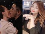 Sau màn hôn ngấu nghiến trai đẹp trên sóng truyền hình, Mon 2K lại gây choáng khi tiết lộ mức thu nhập cực khủng mỗi tháng