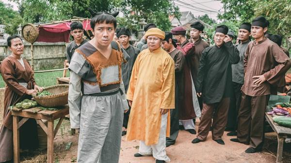 Điện ảnh Việt đầu 2019: Doanh thu đi kèm scandal, chất lượng giậm chân-1