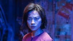 Điện ảnh Việt đầu 2019: Doanh thu đi kèm scandal, chất lượng giậm chân