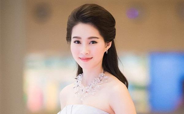 Khiến 2 hoa hậu nổi tiếng nhất Việt Nam phải mê như điếu đổ - người đó chỉ có thể là Sơn Tùng M-TP-5