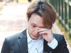 Sao nam 'Hoàng tử gác mái' Park Yoochun bật khóc sau khi bị tuyên án tù