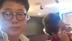 Phi Thanh Vân úp mở có bạn trai Hàn Quốc sau ồn ào ly hôn lần 2