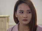 Khán giả xót thương cho Bảo Thanh trong 'Về nhà đi con'
