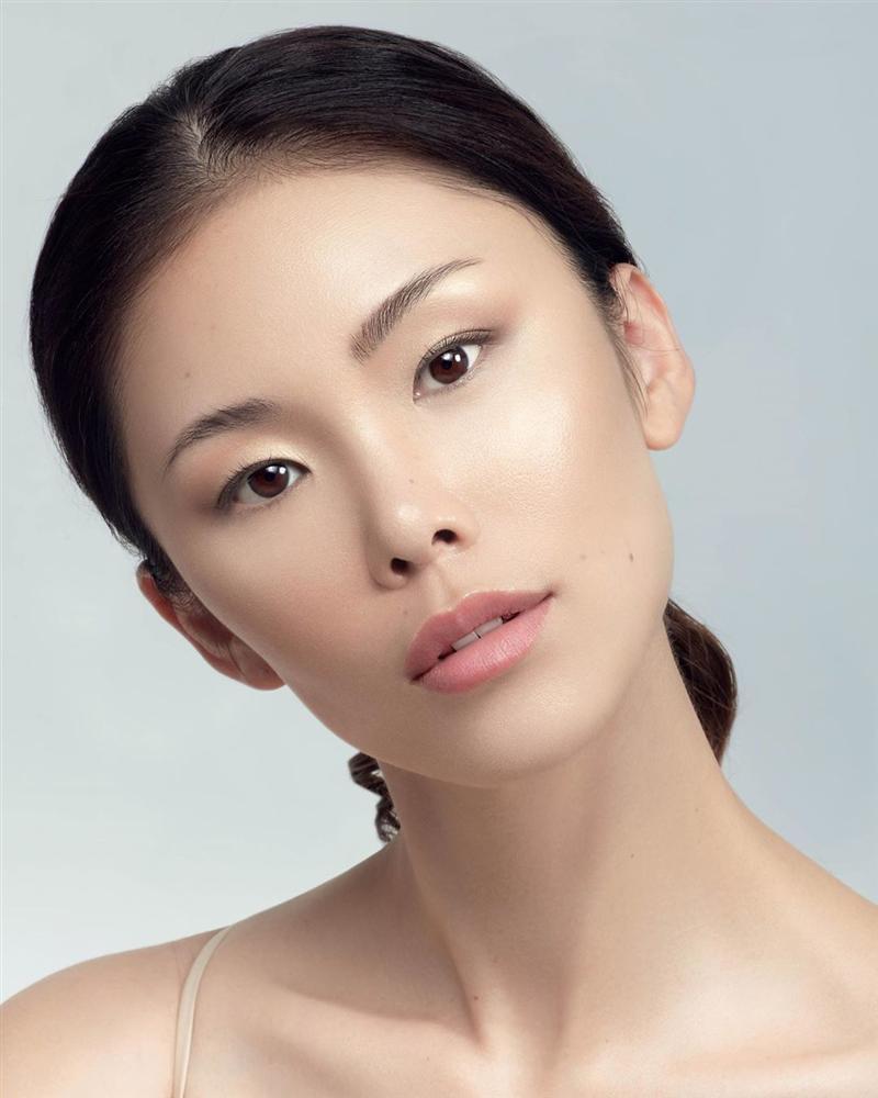 Bản tin Hoa hậu Hoàn vũ 2/7: Đối thủ Philippines cướp spotlight của Hoàng Thùy với thời trang cực đỉnh-4