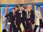 Ai là thành viên giàu có nhất BTS?