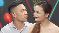 Loạt nhân vật bị 'ném đá' khi tham gia gameshow hẹn hò