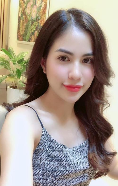 Vợ cũ diễn viên Việt Anh: Mẹ con tôi sống dựa vào tiền bán hàng online-2