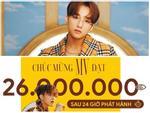 Fan Việt mở tiệc ăn mừng khi Top 1 Trending Youtube Hàn Quốc gọi tên Sơn Tùng M-TP với Hãy Trao Cho Anh-7