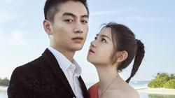 'Tiểu long nữ' Trần Nghiên Hy bị tố đã ly thân Trần Hiểu, không quan tâm cả chồng lẫn con