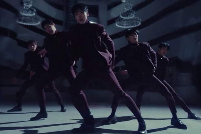 Những ca khúc Kpop hấp dẫn nhưng bị khán giả ghẻ lạnh nửa đầu 2019-2