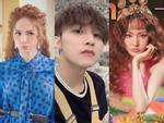 Cần Xa của Hiền Hồ không chỉ bị tố đạo nhạc Kpop trắng trợn mà còn ăn cắp ý tưởng MV của diva Đài Loan-10