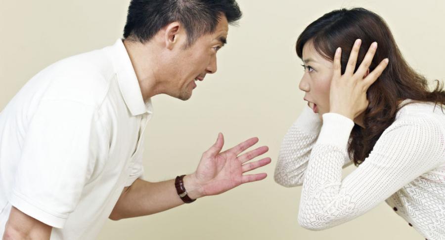 Những cặp đôi này chớ dại lấy nhau: Tình chỉ đẹp khi còn dang dở, nếu chung nhà đổ vỡ ly tan-1
